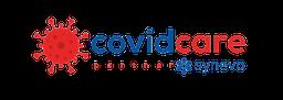 Badania na koronawirusa SARS-CoV-2 COVID-19
