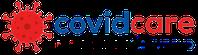 Badania PCR i antygenowe na COVID-19